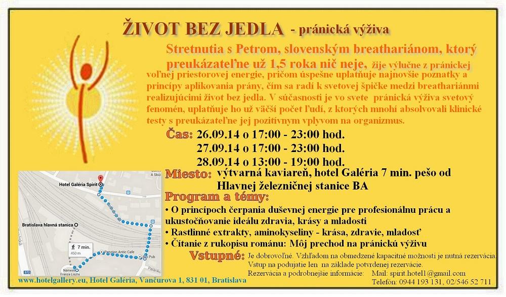 event-297-0-36869900-1411486857.jpg
