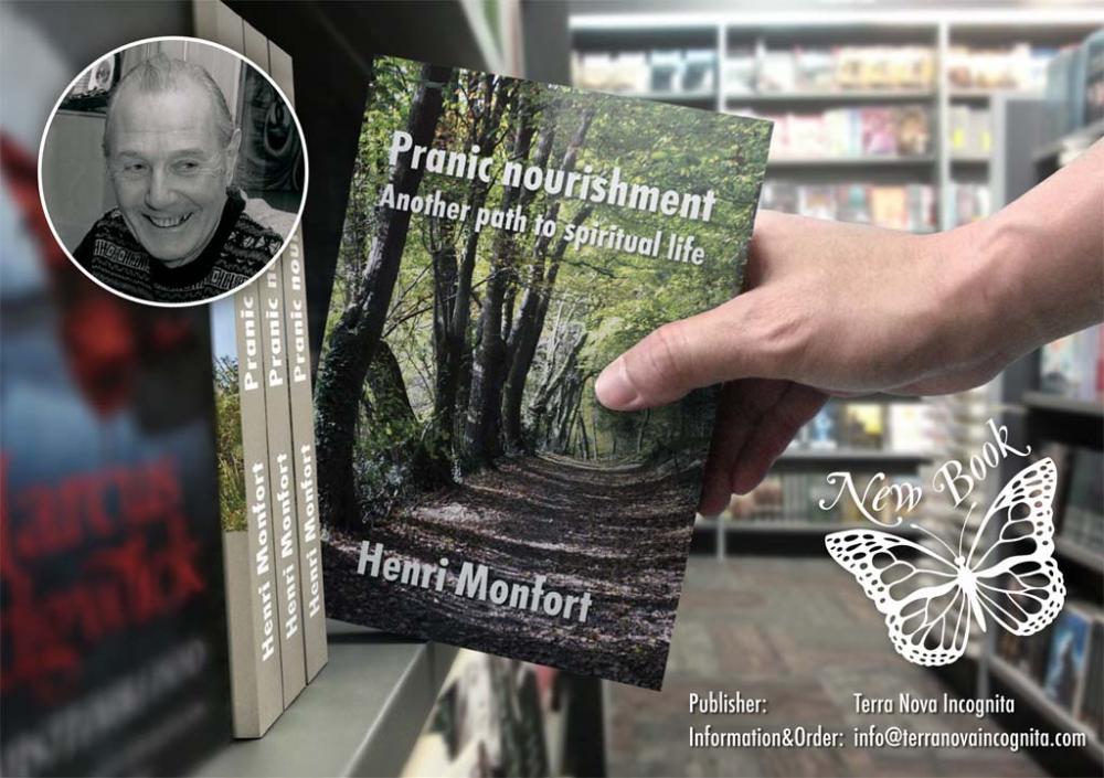 New book Henri Monfort.jpg