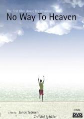 No Way To Heaven