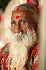 Chunriwala-Mataji.jpg