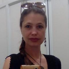 Martina N